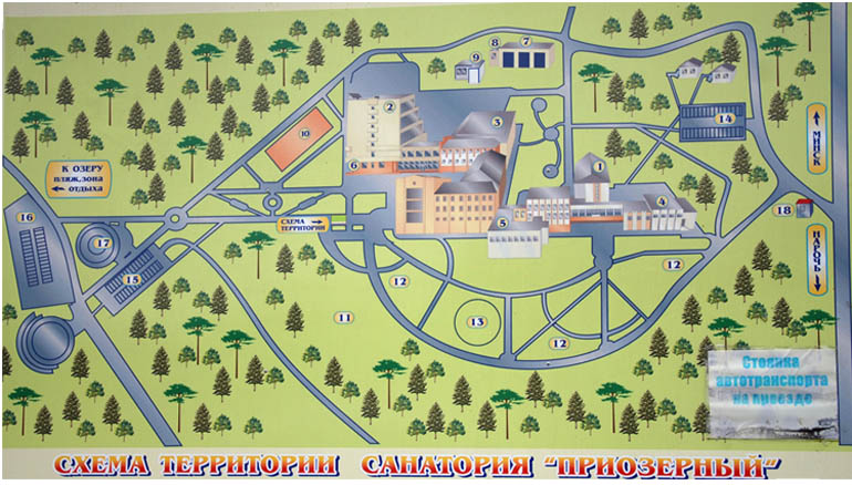map-priozerniy